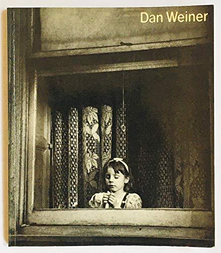 DAN WEINER 1919-1959.