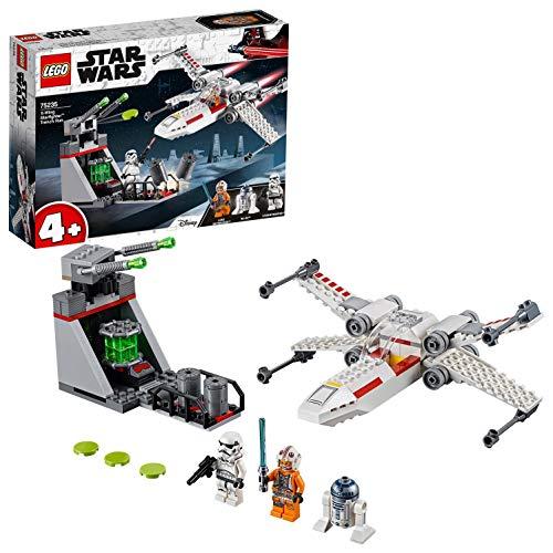 lego-star-wars-tm-x-wing-starfighter-trench-run-