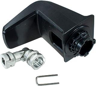 Karcher K-serien högtryckstvätt K4 K5 Full Control Back Foot Set 9.002-437.0