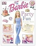 Barbie: Party Fun