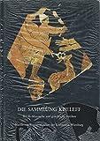 Die Sammlung Kiseleff im Martin-von-Wagner-Museum der Universität Würzburg, Tl.2, Minoische und griechische Antiken - Erika Simon