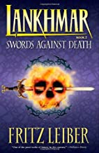 Lakhmar Swords Against Death Book 2