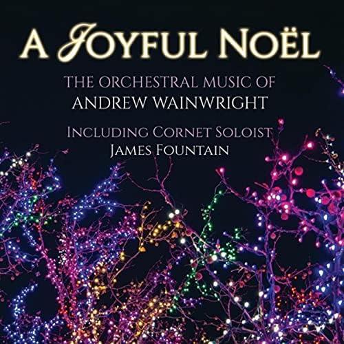 Andrew Wainwright