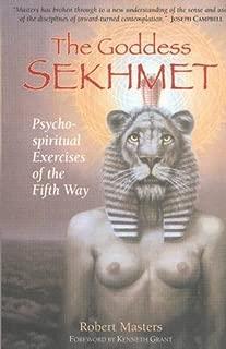 Best hot egyptian goddess Reviews