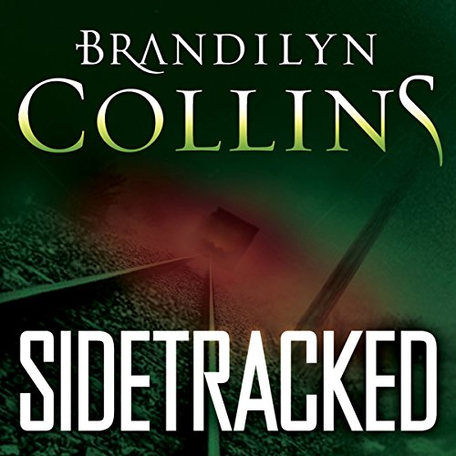 Sidetracked                   By:                                                                                                                                 Brandilyn Collins                               Narrated by:                                                                                                                                 Angel Clark                      Length: 7 hrs and 22 mins     77 ratings     Overall 4.4