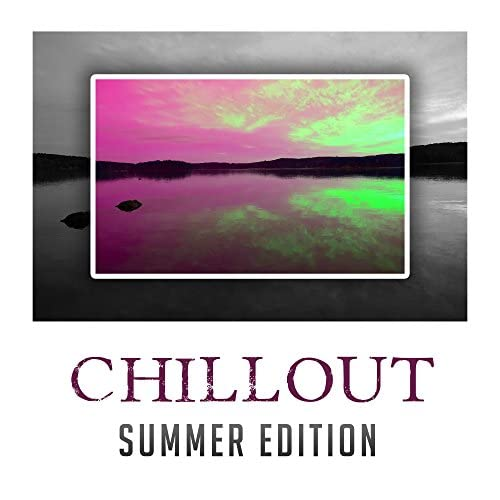 Chillout, Brazilian Lounge Project