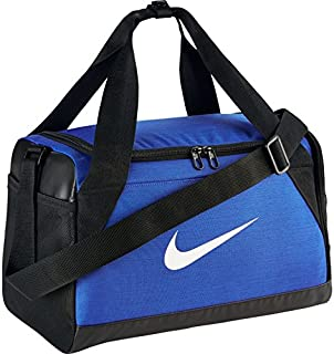 Nike Sport   Outdoor Duffle Bag  Unisex - Blue