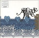 Arcade Fire - Ep [Vinilo]