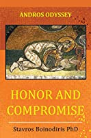 Honor and Compromise