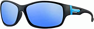UV400 Gafas De Sol Deportivas Anti-Reflexivo Conducir Gafas Gafas Ciclismo polarizadas para Hombres Ski/Golf/Pesca/Ciclismo