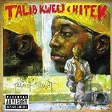 Reflection Eternal - alib & Hi-Tek Kweli