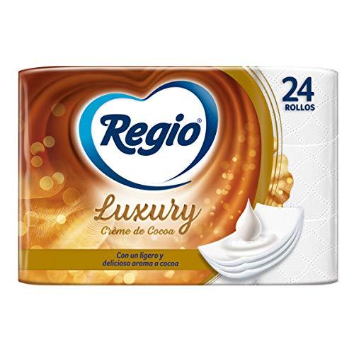 dose of cocoa loreal fabricante Regio