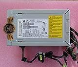 HP 405349-001 - powersupply XW6400