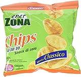 Enervit Enerzona Chips Classico - 23 gr...