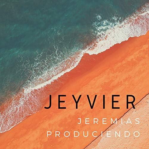 JEYVIER