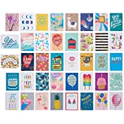 American Greetings Premium Kids Birthday Cards