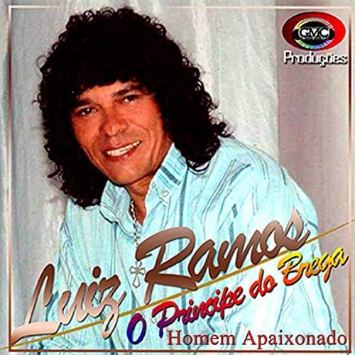 Luiz Ramos