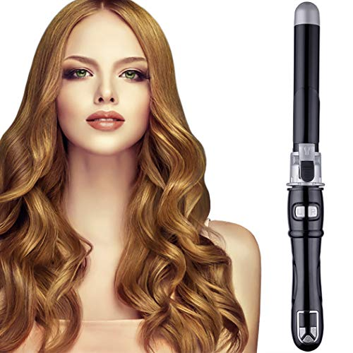 Hair Curling Wands Curling Irons Automatic Hair Curler 15x1.38
