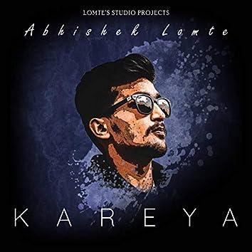 Kareya