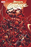 Absolute Carnage #5 (Of 5) Ac Last Issue