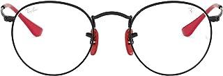 Ray-Ban - Monturas de gafas Unisex Adulto