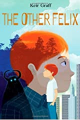 The Other Felix Hardcover