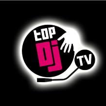 Top Dj TV