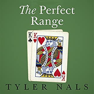 The Perfect Range cover art