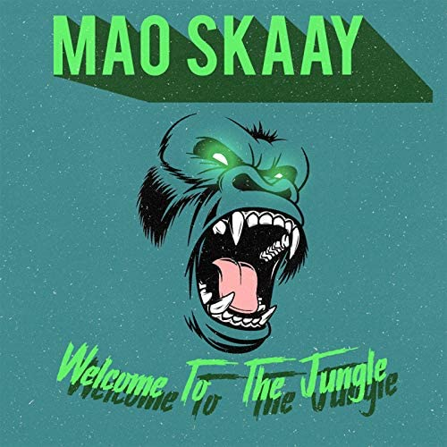Mao Skaay