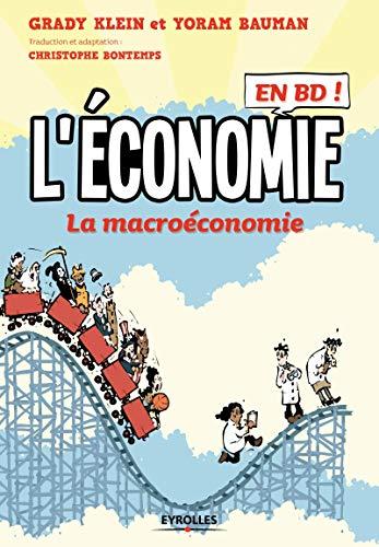 L'économie en BD