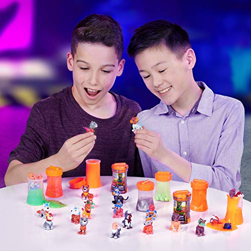 Mad Lab Minis are among the latest top toys for boys