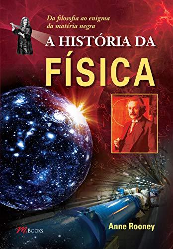 A História da Física