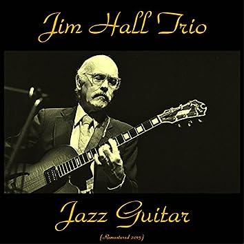 Jazz Guitar (Remastered 2015)