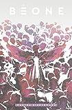 BeOne: BePolar 3 (BePolar-Trilogie) von Martha Kindermann