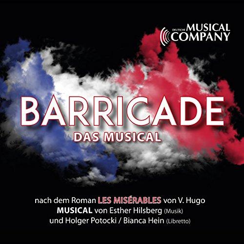 Barricade (Musical nach dem Roman