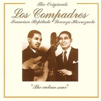 The Originals - The Cuban Sour