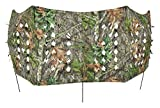 Ameristep Throwdown Blind, Mossy Oak Obsession