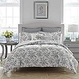ashley bed set