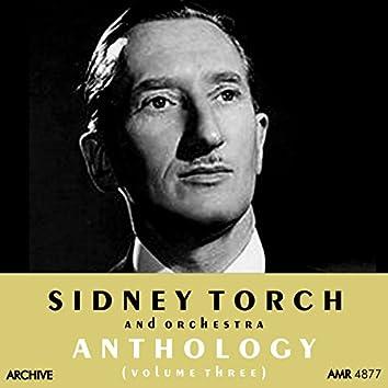 Anthology, Vol. 3