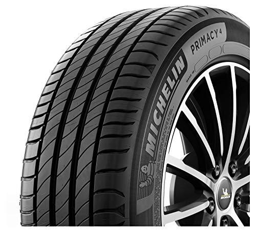 Gomme Michelin Primacy 4 205 55 R16 94H TL Estivi per Auto