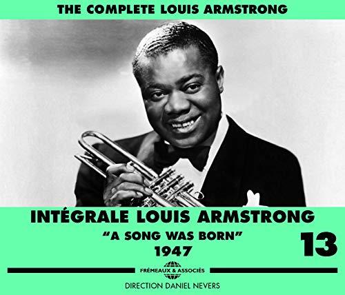 Integrale Vol. 13 a Star Was Born 1947