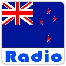 Radio New Zealand