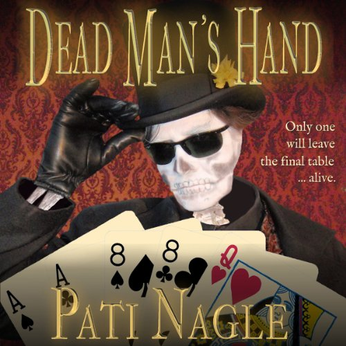 Dead Man's Hand cover art