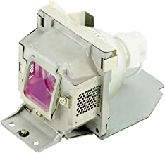 Filtro de cartucho mojado y seco Einhell Aspirador BT-VC 1115 BT-VC 1215 S alternativa a la original 2351113 de Microsafe