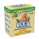 DOP Shampooing Solide aux Oeufs 1 Unité