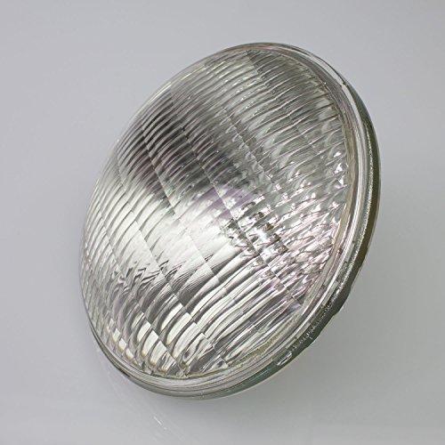 Lampada PAR-56230V/300W per Faretti, Attacco GX-16d, MFL, t, Bianco–Luce di Ricambio/Illuminazione Decorativa–showking