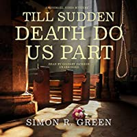 Till Sudden Death Do Us Part (Ishmael Jones)