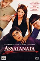 Assatanata [Italian Edition]