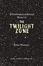 twilight zone music composer