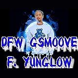 DFW F. YungLow [Explicit]